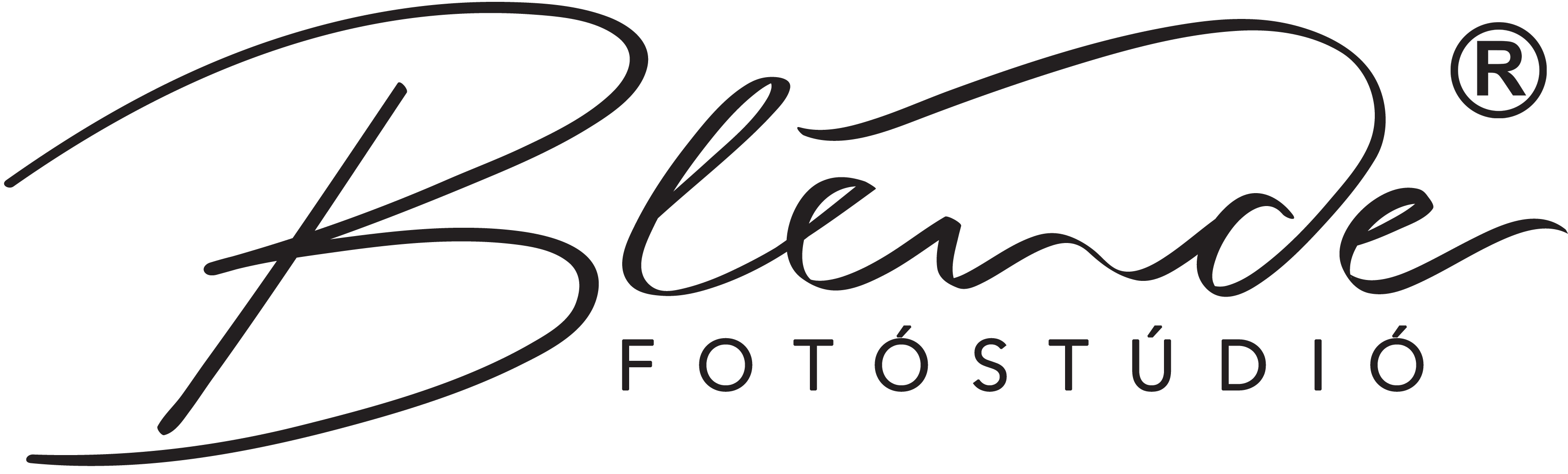 Blende photostudio